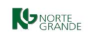 logo_norte_grande