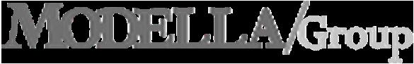 modella logo